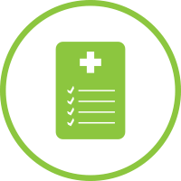 health-plan-audit-services-icon